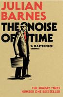 The Noise of Time PDF