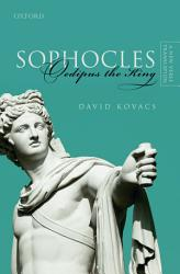 Sophocles Oedipus The King PDF