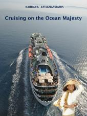 Cruising on the Ocean Majesty