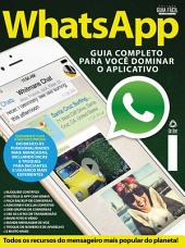 Coleção Guia Fácil Informática - WhatsApp