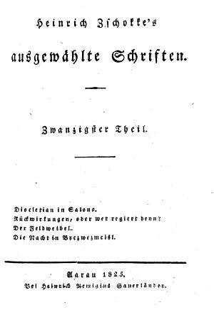 H  Z  s ausgew  hlte Schriften PDF