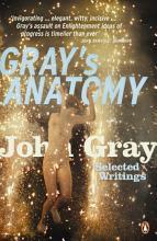 Gray s Anatomy PDF