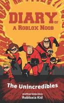Roblox Books PDF