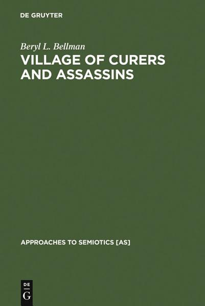 Village of Curers and Assassins