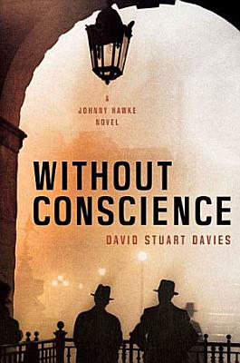 Without Conscience PDF