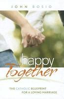 Happy Together PDF