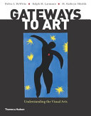Gateways to Art PDF
