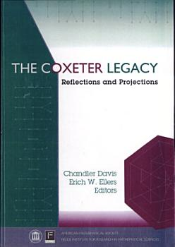 The Coxeter Legacy PDF