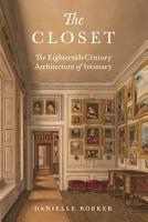 The Closet PDF