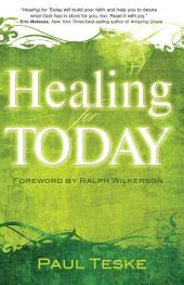 Healing for Today