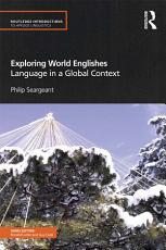 Exploring World Englishes PDF