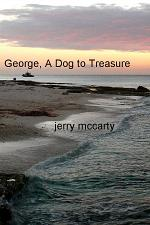 George, a Dog to Treasure