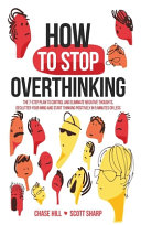Download How to Stop Overthinking Book