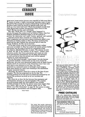The Kiwanis Magazine PDF