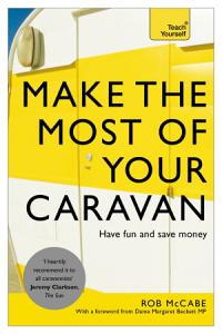 Make the Most of Your Caravan  Teach Yourself PDF