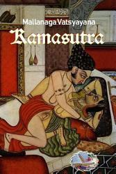 Kamasutra  farbig illustriert  PDF