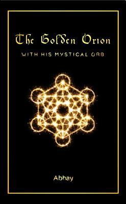 The Golden Orion PDF