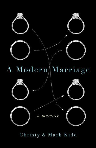 Download A Modern Marriage Book