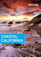 Moon Coastal California PDF