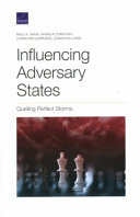 Influencing Adversary States