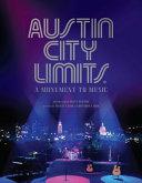 Austin City Limits PDF