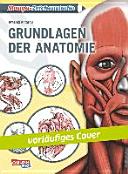 Manga Zeichenstudio  Grundlagen der Anatomie PDF