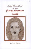 Cosmetic Acupressure Facelift