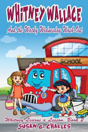 Whitney Wallace and the Wacky Wednesday Wash Out PDF