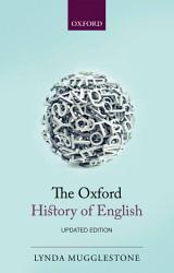 The Oxford History of English PDF