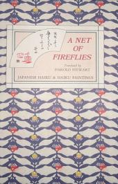 Net of Fireflies