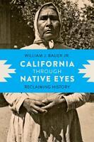 California through Native Eyes PDF