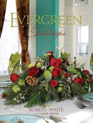 Evergreen Tabletops Book PDF