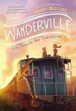 On Track for Treasure PDF