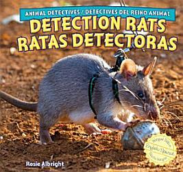 Detection Rats   Ratas detectoras PDF