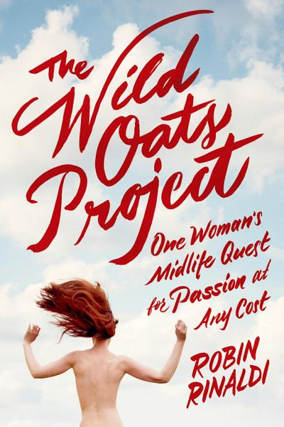 Download The Wild Oats Project Book