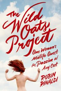 The Wild Oats Project Book