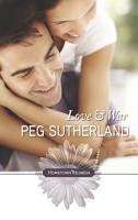 Love and War PDF