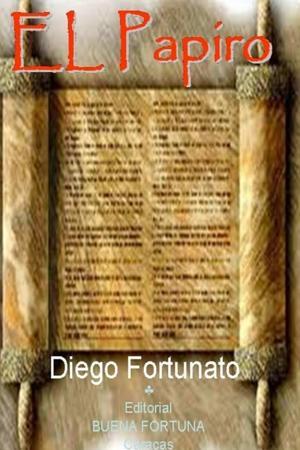 EL PAPIRO  Primer libro de la trilog  a EL PAPIRO   PDF