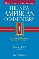 Isaiah 1 39 PDF