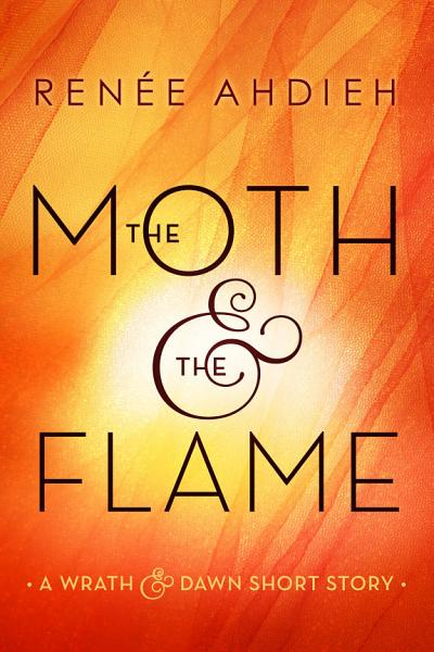 Download The Moth   the Flame Book
