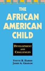 The African American Child