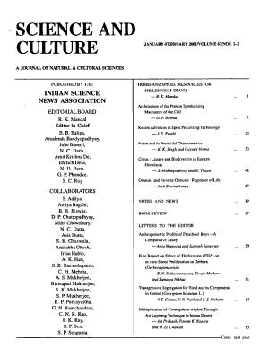 Science   Culture PDF