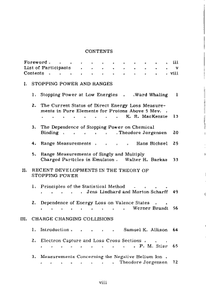 Nuclear Science Series PDF