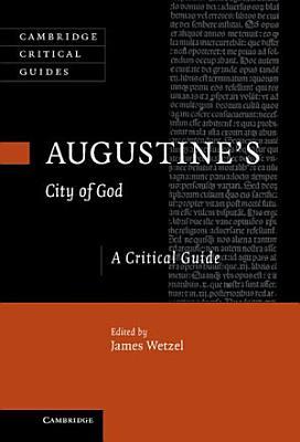 Augustine s City of God