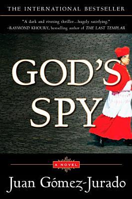 God s Spy