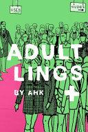 Adultlings +