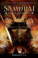 Samurai 08  Der Ring des Himmels PDF