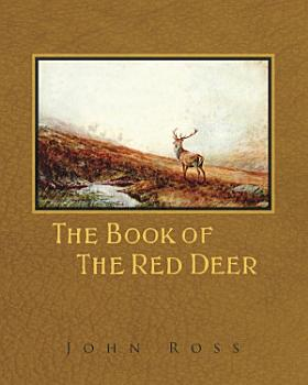 The Book of the Red Deer PDF