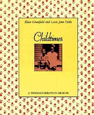 Childtimes PDF