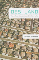 Desi Land PDF